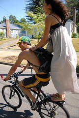 Sunday Parkways Northeast 2009-64