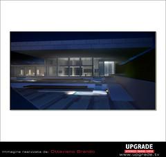 LAMAR FLEMING - Campagna 184x124 (UPGRADELab) Tags: 3d brando upgrade ottaviano