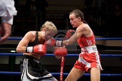 (Pix online) Tags: boxing fighting combat bigbrother mckenzie yorkhall mcintosh itv bloodsport tomglover womenfighting thaxton omeara cleverly femalefighting femaleboxing womenboxing angelmckenzie dannymcintosh jonthaxton nathancleverly