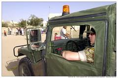 Irak 2003 después del derrocamiento 200 (Doctor Canon) Tags: 2003 aniversario dessert persian war gulf military iraq after desierto despues golfo tenyears irak militares armamento armament persico irakwar tenyearson diezaños jlmera