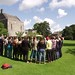 "Deep Listening Retreat Dartington July 2009 • <a style=""font-size:0.8em;"" href=""http://www.flickr.com/photos/38671417@N08/3769654100/"" target=""_blank"">View on Flickr</a>"