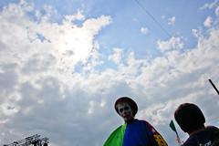 Glastonbury 2009-6045 (martsharm) Tags: glastonbury2009