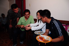 DSC_3523 (NextLab) Tags: philippines manila moca batanes