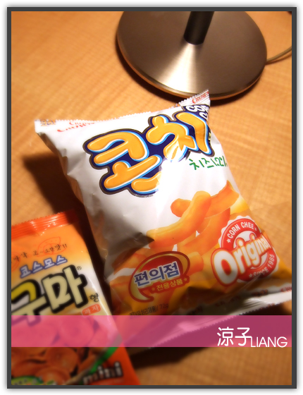 韓國零食03