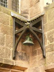 Hoghton Tower (ladyJake) Tags: lancashire hoghtontower northwestengland england08part1