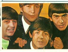 The Beatles (reinap) Tags: johnlennon ringostarr thebeatles paulmccartney georgeharrison