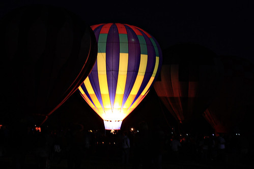 balloon fest 063 copy