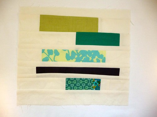 august quilt blocks for 12 square
