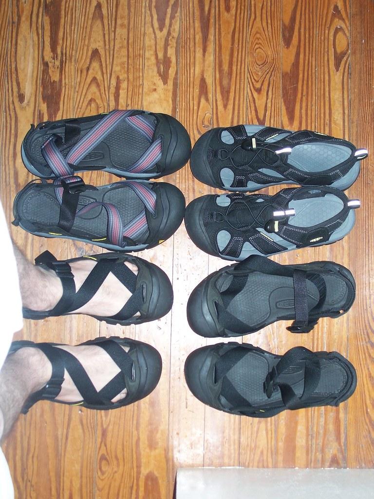 d711aeaa2a46 my keens (billsmith22554) Tags  venice sandals collection sandal keen  veniceh2 zerraport