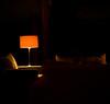 the waiting game (ion-bogdan dumitrescu) Tags: light bali game lamp dark indonesia hotel waiting lobby sofa wait armchair sanur bitzi summer09 mg7893 ibdp findgetty ibdpro wwwibdpro ionbogdandumitrescuphotography