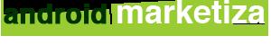 androi marketiza