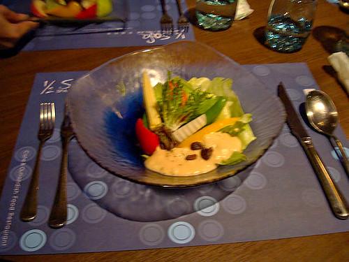 20090829-sofa-dinner-02
