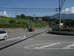 P9050041