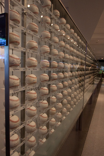 Yankee Museum