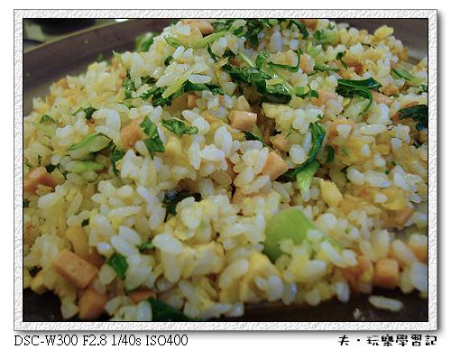 20090909-thousefgs-dinner-02