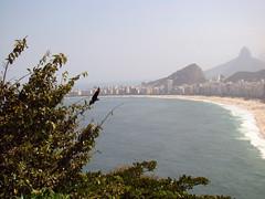 Praia de Copacabana (Rodrigo_Soldon) Tags: city cidade summer