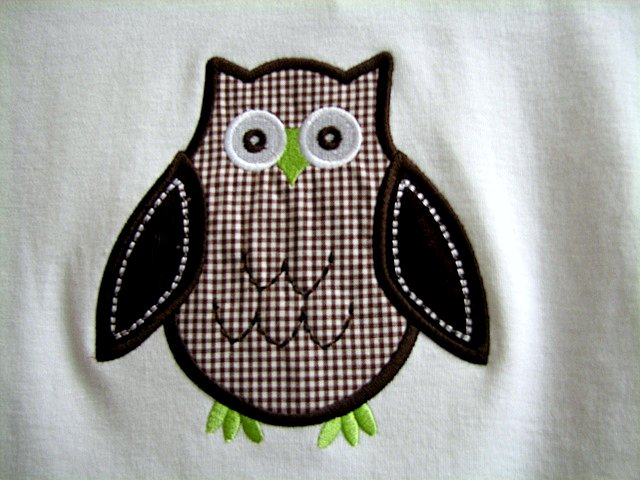b.h. owl1