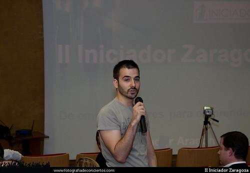 Xavier Verdaguer: Educación, Networking y Optimismo