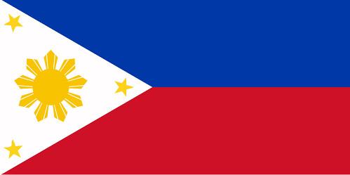 PhilippineFlag