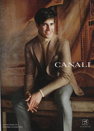 Oriol Elcacho079_CANALI(MODELS.com)