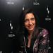 Daniela Rocha Photo 13
