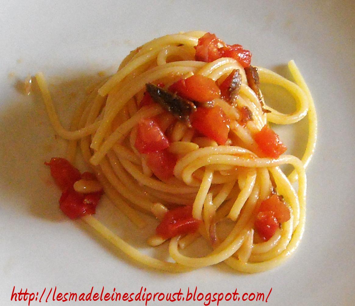 spaghetti-al-profumo-di-arringa