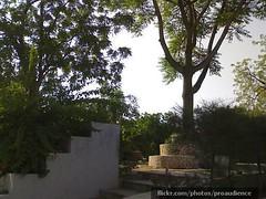 Antim Dham Crematorium, Ahmedabad 15