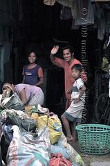 DSC_3374 (Mar A. Lita) Tags: rain flood manila typhoon ulan quiapo marikina bagyo ondoy
