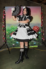 IMG_0135 (Royal/T Cafe) Tags: candyland gothiclolita royalt