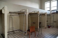 IMGP4593 (daknoll) Tags: vienna wien ottowagner steinhof ottowagnerspital daknoll jugendstiltheather