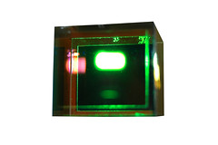 Splitter 3 Flash 3 Color Cube 3 Flash