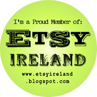Etsy Ireland Team