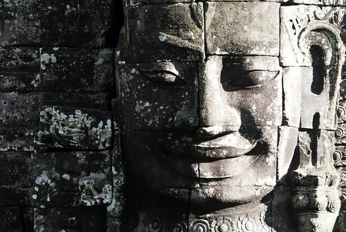 Angkor 42