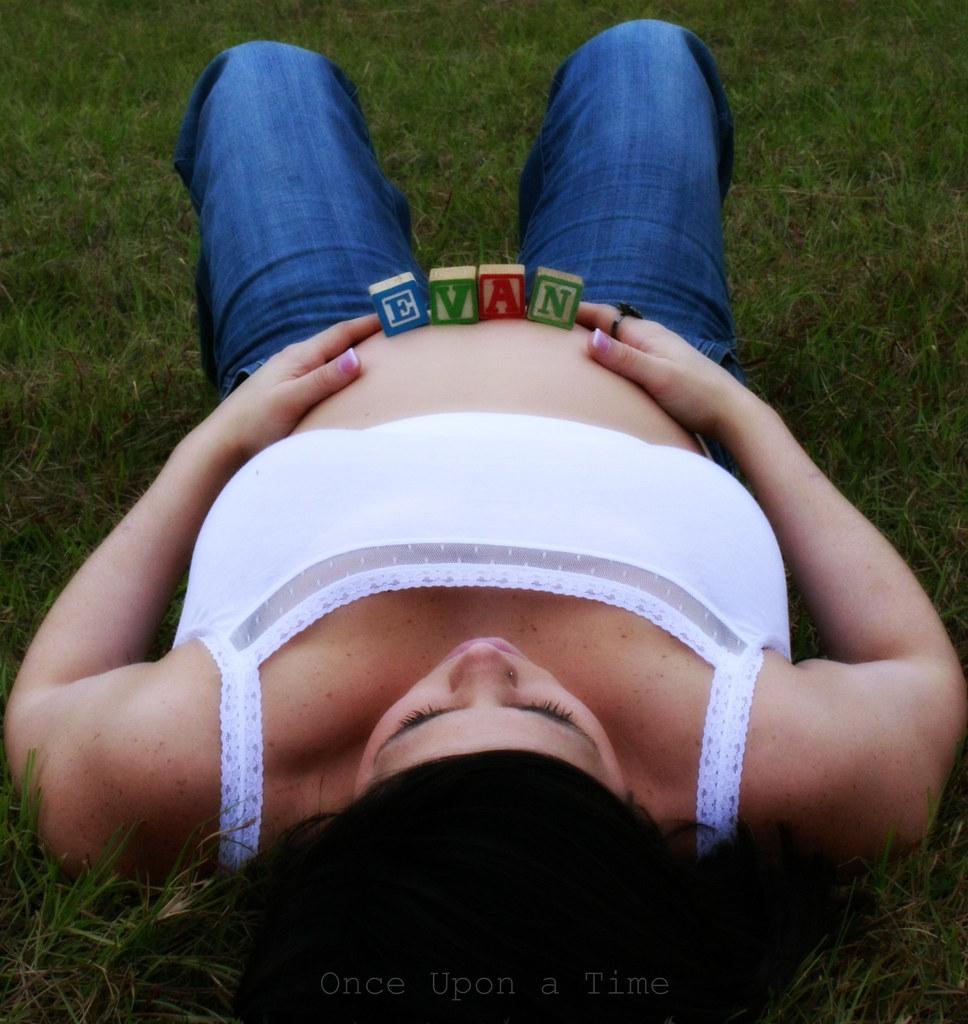 Mirand Pregnant 038