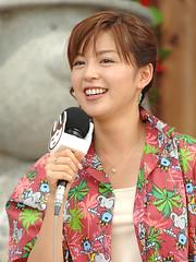 20050808_Nakano_02