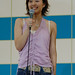20030726_Nakamura_07