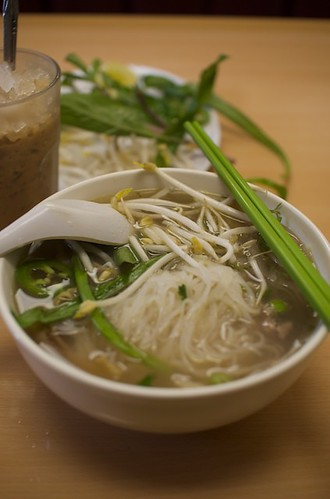 Pho Minh