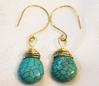 Wrapped-Earrings1
