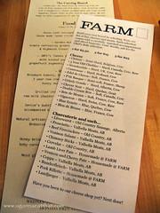 FARM, Calgary