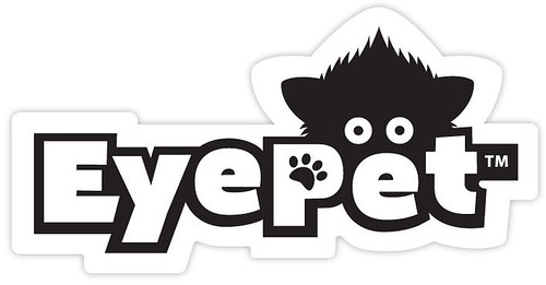 EyePet-Logo_jpg