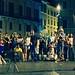 Piazza Navona_11