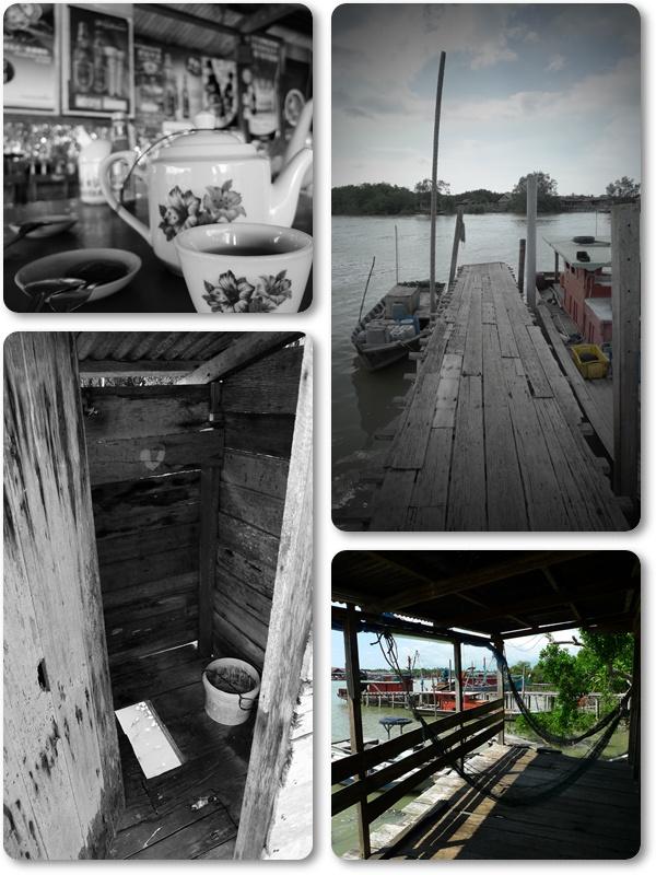 Suang Le River Restaurant2