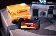 Kodachrome 64 tips? | I Shoot Kodak Film | Flickr