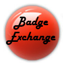 badgeexchange