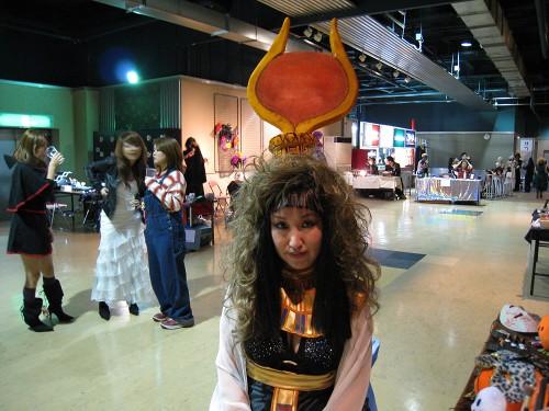 20091104_halloween 017