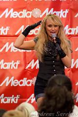 Nanne Grnvall (Sarebro) Tags: sweden 2009 mediamarkt vsters nannegrnvall sigma105mm