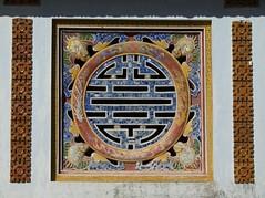 hue_17 (Torben*) Tags: geotagged lumix citadel panasonic vietnam hue fz50 zitadelle imperialcity kaiserstadt rawtherapee geo:lat=16469365 geo:lon=107578239
