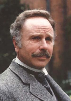 Watson Hardwicke