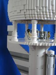 ATCT - Column (2) (RSS130871) Tags: lego homeworld