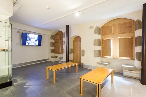 Maison Gribaldi